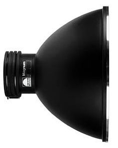 Profoto Magnum Reflector