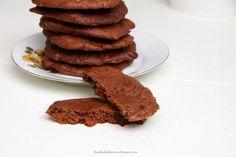 cookies - Ihan Kaikki Kotona