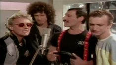 queen the band gifs | Posted: Thursday June 23rd, 2011 at 11:50am