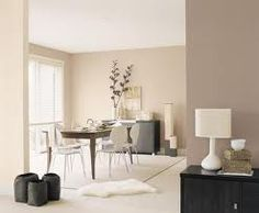 Dulux Eaves I Also Like Misty Green Lounge Room