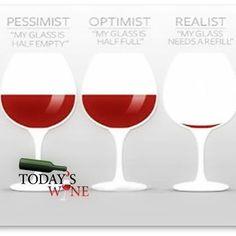 Yo siempre realista.....#condeduquegente #winelovers #wine #vino by devinoslapalma