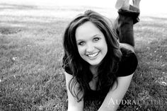 senior photo ideas for girls | Thanks Natalia and congrats on your upcoming graduation!!
