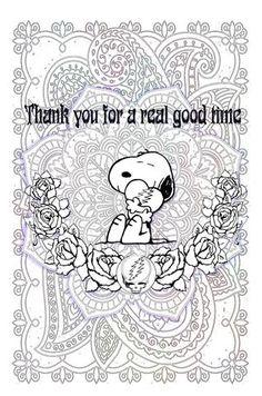 groovy grateful coloring pages