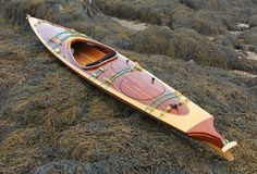 sea kayak - Google Search