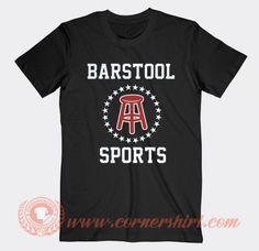 Michael Rapaport Barstool Sports T-shirt Price: 13.00 Custom T, Custom Design, Popular Clothing Stores, Michael Rapaport, Movie T Shirts, Shirt Price, Sport T Shirt, Print Pictures, Bar Stools