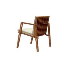 Chairs-Seating-Flexus chair-Useche