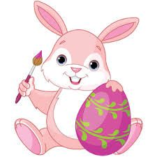 pics of easter eggs of yesterday - Google Search