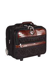 Brighton Weekender Luggage Bag   Best Weekender and Brighton ideas