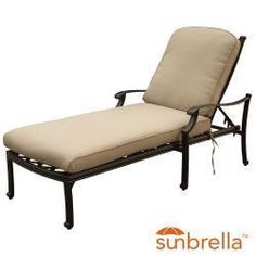15 Best Outdoor Chaise Lounge Chairs Images In 2019 Chaise Lounge