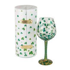 St. Patrick's Day - Sentimental Sam