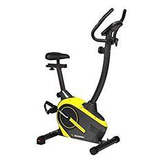 LINK: http://ift.tt/2gvwcuQ - CYCLETTE: LE 10 MIGLIORI A DICEMBRE 2016 #cyclette #dimagrire #palestra #fitness #training #ginnastica #bicicletta #sport #tempolibero #curadellapersona #benessere #pesocorporeo #allenamento #ciclismo #muscoli #aerobica #salute #obesita #ultrasport #diadora => Le 10 Cyclette al top oggi sul mercato: dicembre 2016 - LINK: http://ift.tt/2gvwcuQ