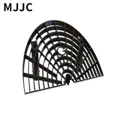 MJJC New SET Grit Guard Insert with Wash Board to Prevent Scratches | eBay