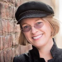 Kim Harrison is an American author of urban fantasy and thrillers, many of which have a romantic bent. She is best known for her series The Hollows.
