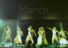 March #march #Gandhi #ckp #malleswaram #mobilephotography #deepstudio www.deep.studio