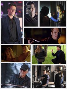 Castle season 5 :)  Comment if u love Castle and want to pin in this board:)!!!