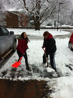 """"""" Youth Workers clearing an area for the ambulance - great work"""" Youth Worker, Ambulance, Twitter, Outdoor, Outdoors, Outdoor Games, The Great Outdoors"""