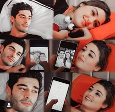 Hayat And Murat, Hande Ercel, In This Moment, Couples, Turkey, Amor, Pictures, Turkey Country, Couple