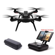 3DR Solo Quadcopter #ad