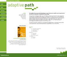 Design Museum, User Experience, Paths, Web Design, Design Web, Website Designs, Site Design