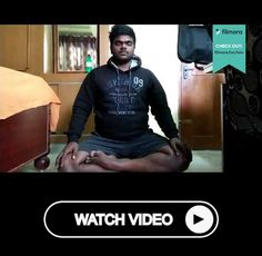 10 min guided meditation with Abhimitra - A quick session and for Beginners Power Of Meditation, Meditation Videos, Daily Meditation, Meditation Practices, Program Design, Inner Peace, Audio Books, Mindfulness, Advice