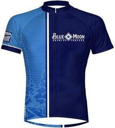 Primal Wear Coors Blue Moon Night Cycling Jersey cycling clothing and equipment Buy Bike, Bike Run, Bike Rides, Cycling Jerseys, Cycling Bikes, Road Cycling, Mountain Bike Shoes, Mountain Biking, Primal Wear