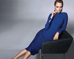 #roman #romanhazirgiyim #fall #winter #2014 #fashion #moda #style #trend