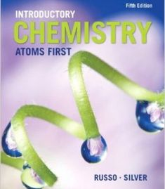 Cool introductory chemistry 5th edition chemistry pinterest cool introductory chemistry 5th edition chemistry pinterest chemistry fandeluxe Images