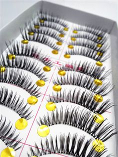 Cheap eyelash color, Buy Quality eyelash replacement directly from China eyelash logo Suppliers: 2pairs=4pcs Foot Vinegar peeling renewal remove dead skin Cuticles Heel smooth exfoliating feet mask care sticker Free S