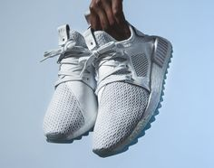 Titolo adidas NMD XR1 Trail Celestial Release Date - Sneaker Bar Detroit  Sneakers Adidas 7979302f6