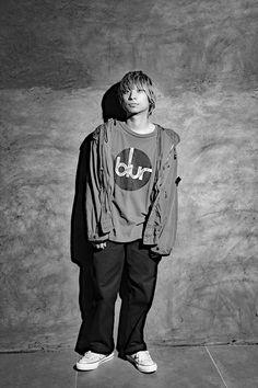 尾崎世界観が描くこれからのクリープハイプ 新曲へ手応え「いっぱい発表できそう」 | ENCOUNT - (2)