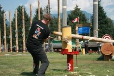 This is the weekend! #squamishloggerssports #loggersportsfest Aug 1 - 5th. Family fun for everyone. Get an aerial view of #squamish from $74pp! Book now. 604-898-9016 Capital Of Canada, Outdoor Recreation, For Everyone, Aerial View, British Columbia, Things To Do, Journey, Book, Fun