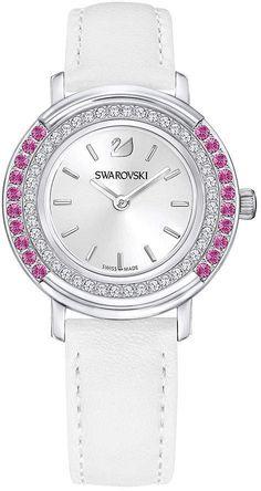 Swarovski Playful Lady Watch da0f14a74