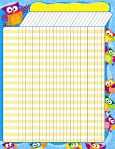 Attendance Sheets, Children Ministry, Owl Crafts, Classroom Management, Frames, September, Outdoor Blanket, Chart, School