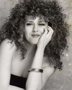 bernadette peters 2016