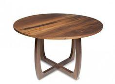 TD-TODD | Dining | Madeira Furniture, Inc. | Sun Valley, CA