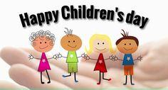 Children's day 2014 Best Hindi Poems :