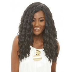 Cheap Wigs for Black Women | Cheap Human Hair Wigs for Black Women (30) - Elevate Styles