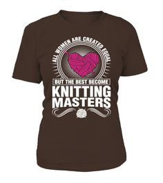 """# knitting masters .  knitting masters➡️ pick your size andorder Now!➡️100% coton➡️Guaranteed safe & secure checkout via:   Paypal 