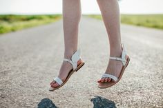 FREE SHIPPING - Hermes winged UNISEX handmade raw leather sandals, More colours, Greek Sandals made locally