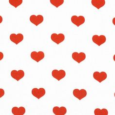 Classic Hearts 1,5 cm, 2 - Cotton Fabricsfavorable buying at our shop
