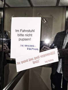Fahndung nach Kölner Fahrstuhlpupser läuft auf Hochtouren