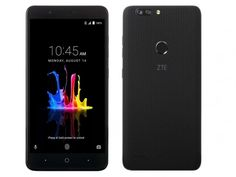 ZTE has introduced some quite successful phones in the past. This time ZTE has released Blade Z Max which is a budget friendly phone through MetroPCS. The most attractive feature of this device is that it has a dual rear camera setup. ZTE Blade Z Max is the most budget friendly smartphone with a...