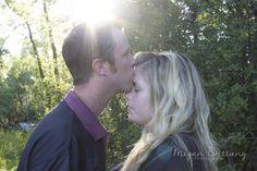 #meganbrittanyphotography Engagement Photos, Couple Photos, Couples, Engagement Shoots, Couple Photography, Couple, Engagement Pictures, Romantic Couples, Engagement Pics