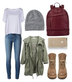 """""""Sometimes you need a day off"""" by morganbuis on Polyvore"""