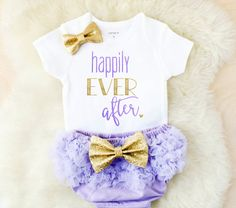 baby girl outfits new baby gift baby shower gifts baby
