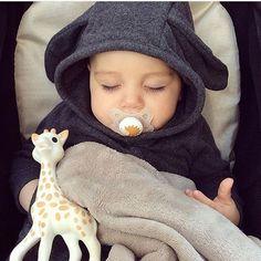 Cutest @marie.jaskari ❌DOWNLOAD OUR KIDSAPP Click link in bio now ↑↑↑ ◌ ◌ ◌ ◌ ◌ #momblogger #momblog #baby #infant #beautiful #babiesofinstagram #beautifulbaby #instagram_kids #igbaby #cutebaby #babystyle #babyfashion #igbabies #kidsfashion #cutekidsclub #ig_kids #babies #child#babymodel #children #instakids #fashionkids #repost#love#babyboy #kidsfashionforall#cuteangels