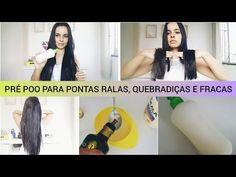 Youtube, Shampoo, Instagram, My Hair, Stuff Stuff, Flowers, Youtubers, Youtube Movies