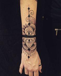 419 Best Tattoo Ideas Images Tattoo Art Cool Tattoos Geometric