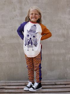 www.mainioclothing.com/en # mainioclothing #designer #kids #fashion #trend #style #clothes #organic #cotton #Finnish #design