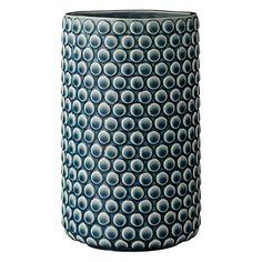 Bloomingville Vase (bubble style) 19,00 €